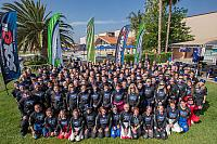 aussienationalrecord2015-052015-ob-26714-low res