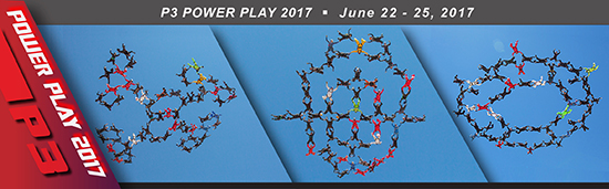 Power Play 2017