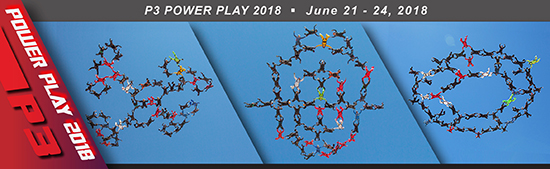 Power Play 2018