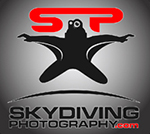 Skydivingphotography.com